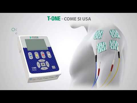 Risonanza magnetica del ginocchio Botkin Hospital