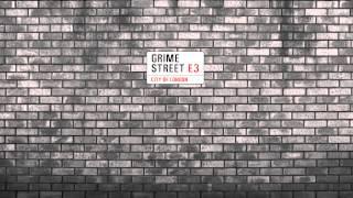 I Luv U (Wiley and Sharky Major Remix) - Dizzee Rascal