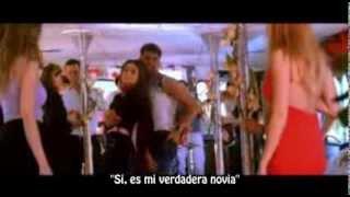 Bewafaa - Ek Dilruba Hai (Sub Español)