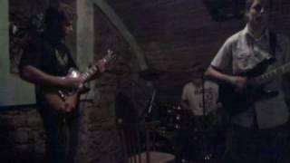 Video koncert v live baru 2.10