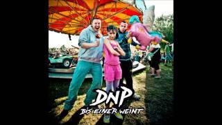 DNP - Egal