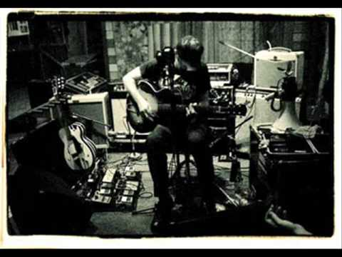 No Way (Song) by Scott H. Biram