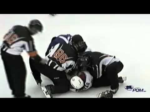 Kyle Haas vs Stephen Anderson