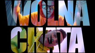 CRAZY GANG - Wolna Chata (Official Video)