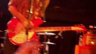 Backstabber by Jonezetta @ Chameleon Club in Lancaster,PA 08/18/08