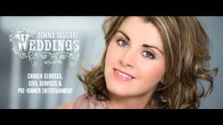 Donna Taggart - Songbird