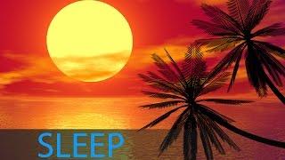 8 Hour Sleep Music Delta Waves: Music To Help You Sleep, Deep Sleep, Beat Insomnia ☯1518