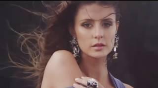 Shakira - Me Enamoré (Remix)