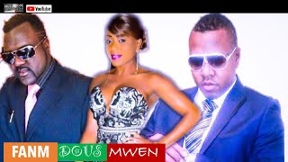 FANM DOUS MWEN / Full 🇭🇹 Comedy Movie 2010