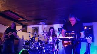 Video Blues Friends - Vlakem do stanice Blues