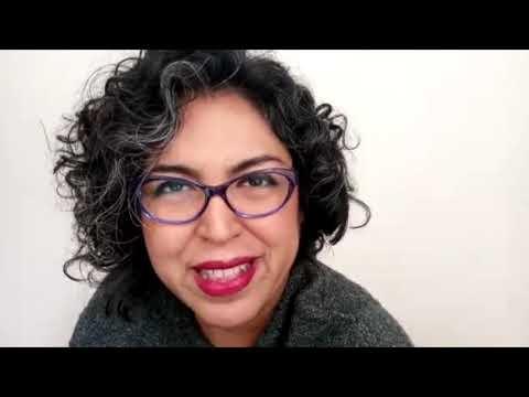 Diana cometa: Lectura de poesia :me declaro culpable, lindo dia dulce amor mio, palabras juguetonas
