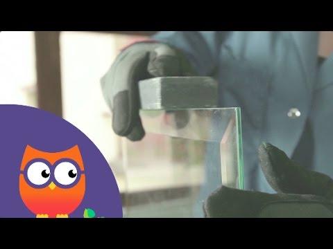 Poncer du verre (Ooreka.fr) comment meuler du verre ? - 0 - Comment meuler du verre ?