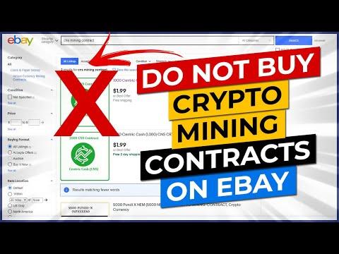 Pirkite bitcoin naudodami krovinį