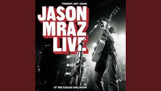 Common Pleasure (Live At The Eagles Ballroom, Milwaukee, WI, 10282003)