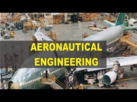 mp4 Aerospace Engineering Kerala, download Aerospace Engineering Kerala video klip Aerospace Engineering Kerala
