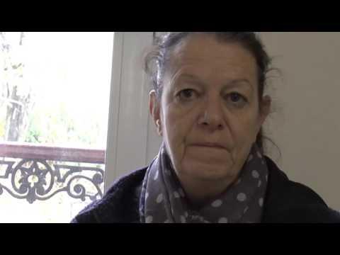 Les masques des oedèmes sous les yeux le forum