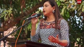 First Flea Market Kochi All Women Initiative Part II