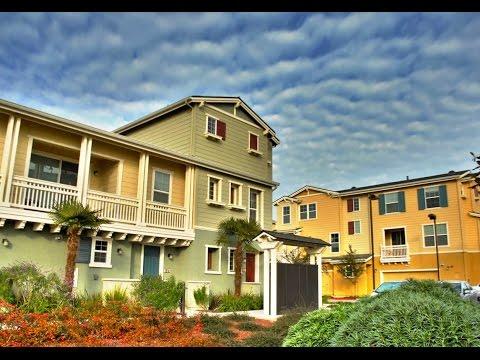 640 Turnbuckle Drive #1617, Redwood City, CA 94063