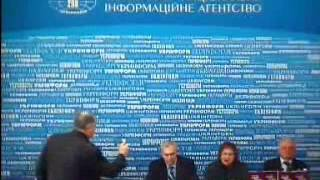 """Презентація зібрання творів Шолом-Алейхема """"Мир Вам"""""""