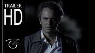Hijo De Caín - Trailer HD