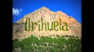 preview picture of video 'Vitaldent Orihuela - Cuidados y tratamientos beneficiosos'