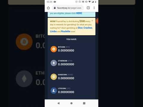 Hugosway bitcoin befizetés