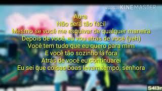 Ozuna Feat. Manuel Turizo - Vaina Loca   Tradução