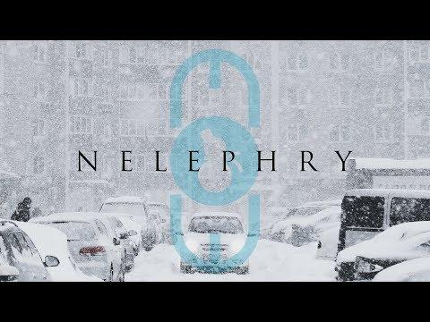 """[Miku V4EN]One Minute Winter - """"Nelephry"""""""