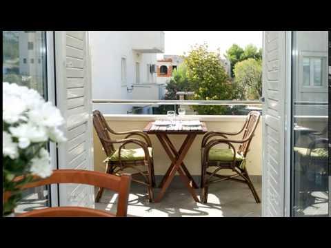 SP150411 075 Во что можно превратить свой балкон - Недвижи