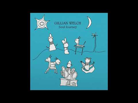 Gillian Welch - I Had a Real Good Mother and Father (2003)