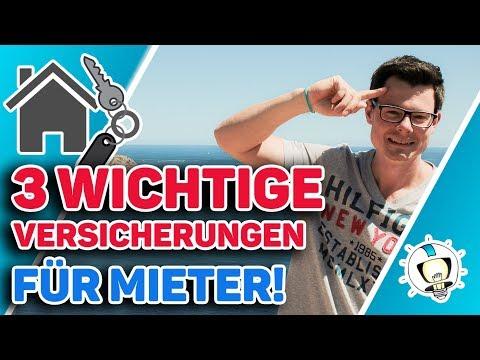 Mainpost schweinfurt bekanntschaften