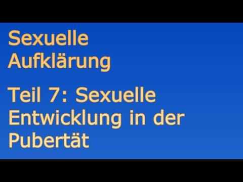 Swedish sex video