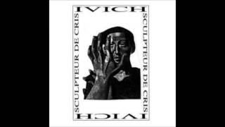 Ivich - Danse Macabre