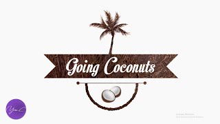 THE BENEFITS OF COCONUT ✨ EAT WELL #52