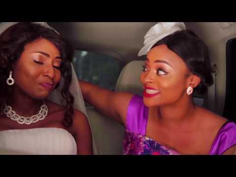 LATEST COUPLE 3 (Belinda Effah & Ninalowo Bolanle) 2019 Latest Blockbuster Movie