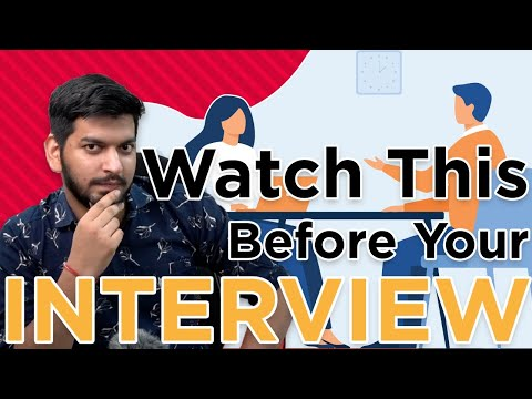 Crack your Virtual Coding INTERVIEW    Step by Step guide for Online Coding Interviews