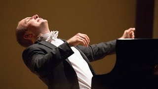 Siergiej PROKOFJEW, Sonata A-dur nr 6, op. 82 (Alexander Gavrylyuk)