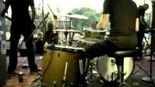 Bad Cash Quartet - Too Bored To Die