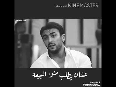 قصيدة أتعرف ما معنى الكلمة ؟ للكاتب عبد الرحمن الشرقاوي