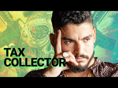 Tax Collector Star Bobby Soto Speaks Out On Shia LaBeouf Controversy