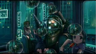 Nightcore - Secret Crowds