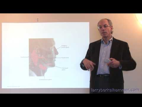 Video: Use of the Imagination to Improve Wellbeing