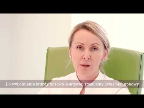 Centrum Medycyny Estetycznej i Dermatologii WellDerm - video - 2