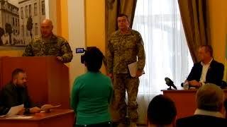 Про переваги військової частини в м. Берегово (2)