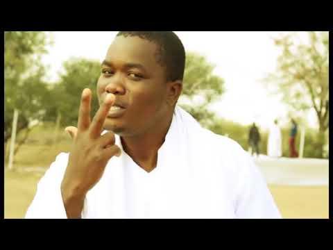 Mambo Dhuterere Noah Noah Official Video