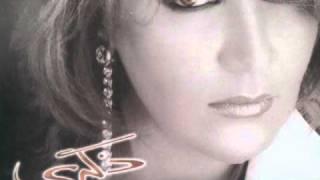 تحميل اغاني ذكرى - ألف عمر MP3