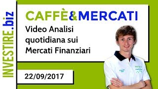 Juventus Football Club: oggi relazione finanziaria annuale