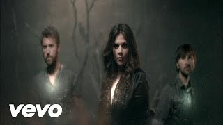 Lady Antebellum   Wanted You More