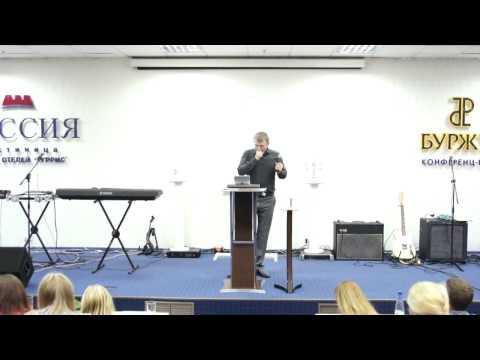 Кто глава церкви в абхазии