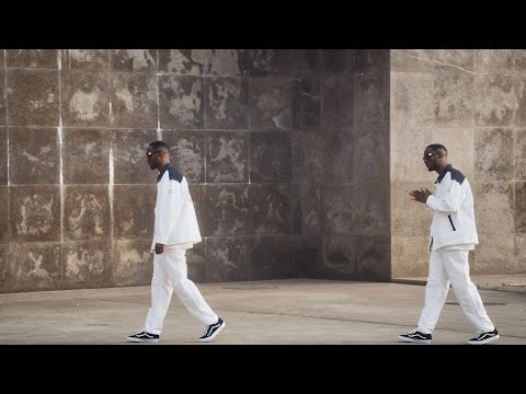New Music + Video: Eugy feat Wavy The Creator – Hold Me Down